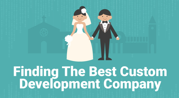 Finding The Best Custom Software Development Company Blueberry Consultants