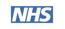 Custom Software - Case Study - NHS