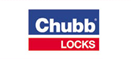 Custom Software - Case Study - Chubb Locks