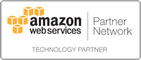 Amazon Web Services Blueberry Software Development